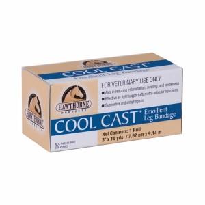 COOL CAST 7.5CM X9M