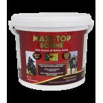 MAXITOP EQUINE 5KG
