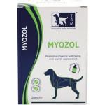 MYOZOL 200ML