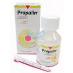 PROPALIN 30ML