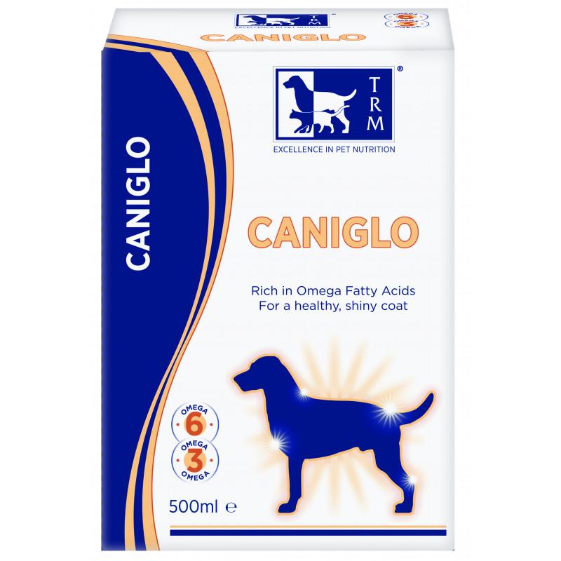 CANIGLO LIQUIDO 500 ML