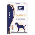 CANIGLO LIQUIDO 200ML