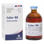 CALIER B-8 100 ML