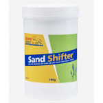 SAND SHIFTER 700G