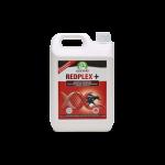 REDPLEX 5L