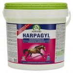 HARPAGYL 4,5KG