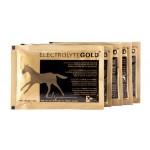 ELECTROLYTE GOLD 200X50GR.