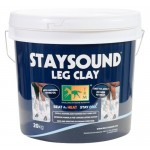 STAYSOUND 20KG - GREDA