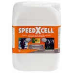 SPEED X CELL 10L.