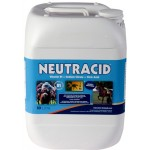 NEUTRACID 10 LITROS