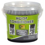 GRASA CASCOS HOOF CONDITIONER 500ML