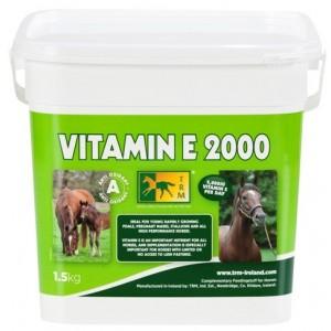 VITAMIN E 2000 1,5K