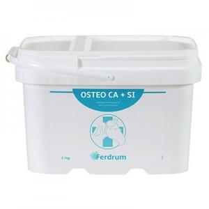OSTEO CA+SI 3.3KG