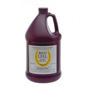 RED CELL 3,6L