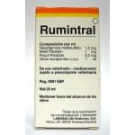RUMINTRAL 25 ML