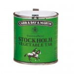ALQUITRAN STOCKHOLM 455ML CARR&DAY