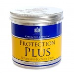 PROTECTION PLUS 500GR