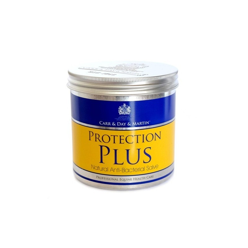 PROTECTION PLUS 500GR