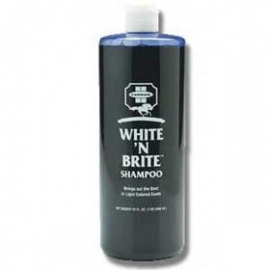 CHAMPU WHITE N BRITE 946ML