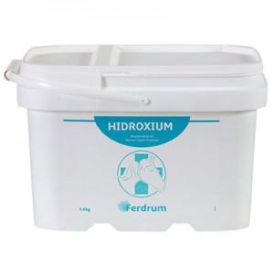 HIDROXIUM 3.6KG