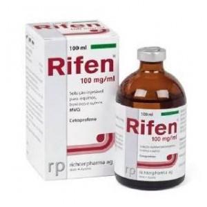 RIFEN 100ML (KETOPROFENO)