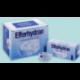 EFFERHYDRAN X 8TABLETAS