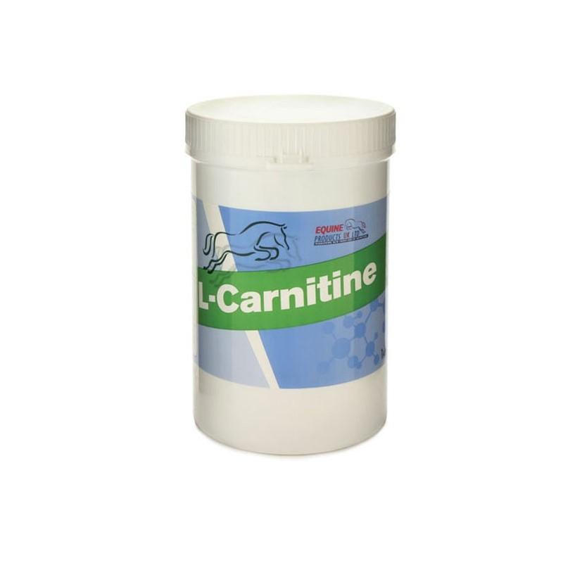 L-CARNITINA 1KG
