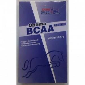 BCAA PASTA 3X60GR