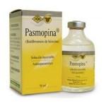 PASMOPINA 50ML
