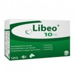 LIBEO 10MG 120COMP