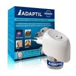 ADAPTIL DIFUSOR+REC 48 ML 1MES
