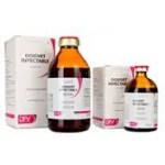 DOXIVET 100MG/ML ORAL 1L