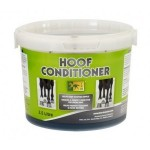 GRASA CASCOS HOOF CONDITIONER 2,5L