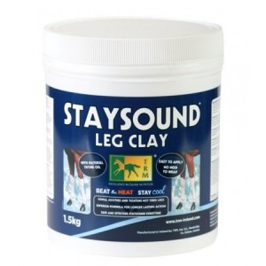 STAYSOUND 1.5KG- GREDA