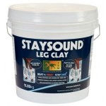 STAYSOUND  11.350KG GREDA