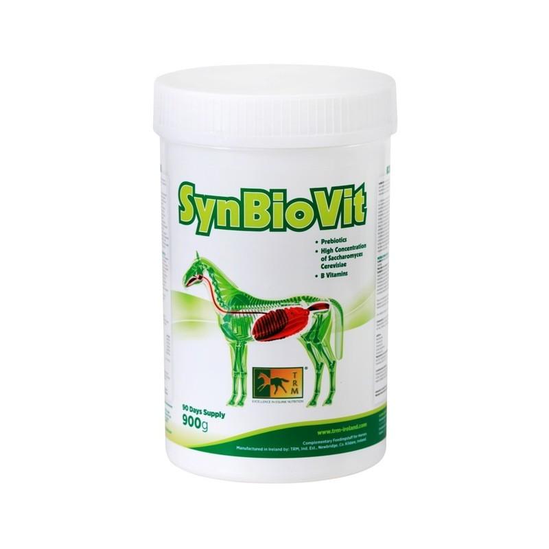SYNBIOVIT 900GR