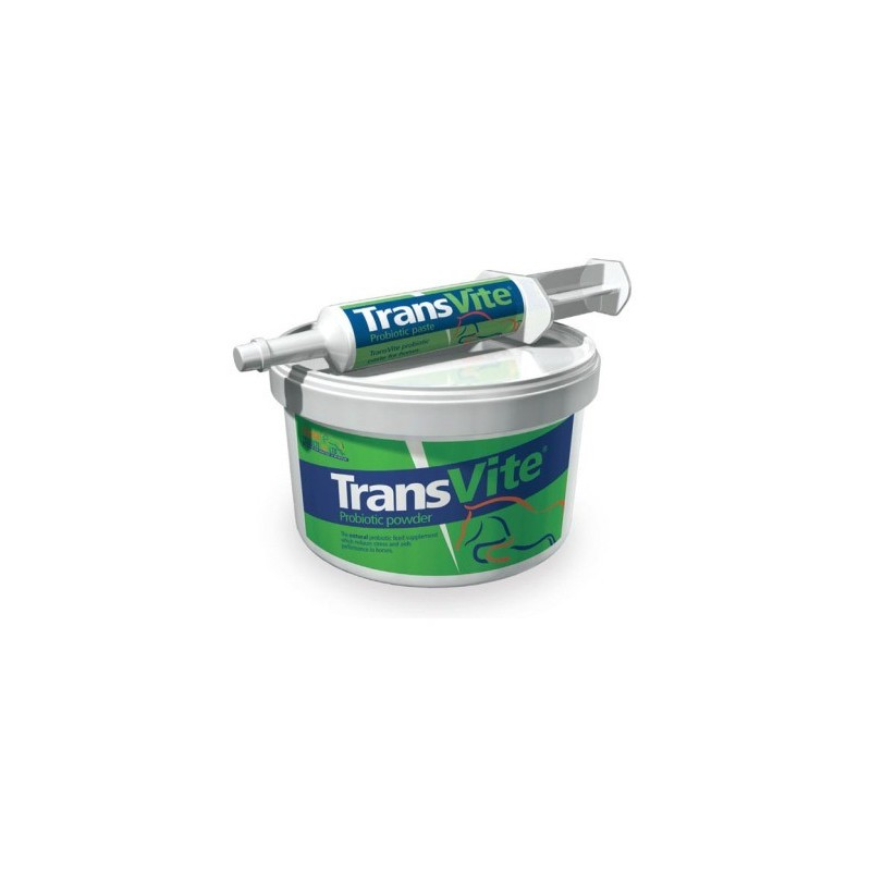 TRANSVITE 1.5KG PROBIO.ANTI-STRESS CONC