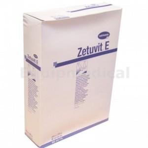 APOSITO ZETUVIT E 10 X 20 CM.