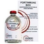 FORTINMUNE BOV 100ML INY