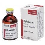 BYKAHEPAR-M 100ML. INY.