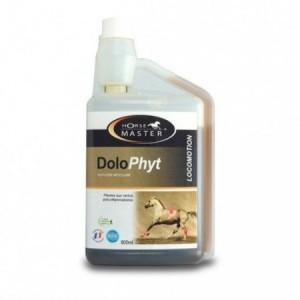 DOLOPHYT 900ML (ANTIINFLAMATORIO NATURAL)
