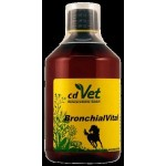 BRONCHIALVITAL 500ML (RESPIRATORIO)
