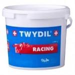 TWYDIL COMPETICION / RACING  1,5 KG.