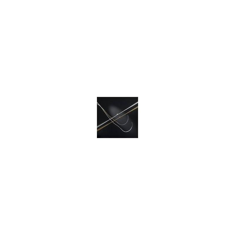 SUTURA SOFTCAT CHROM 6 1X150 CM