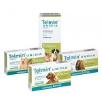 TELMIN 20 - 10 COMP