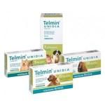 TELMIN 10- 5 COMP