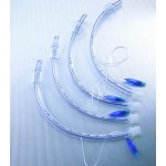 TUBO ENDOTRAQUEAL TRANSPARENTE 7MM.
