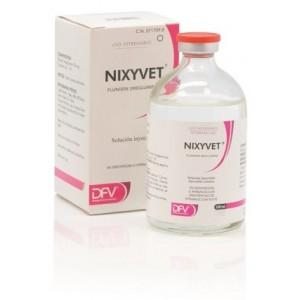 NIXYVET 100 ML