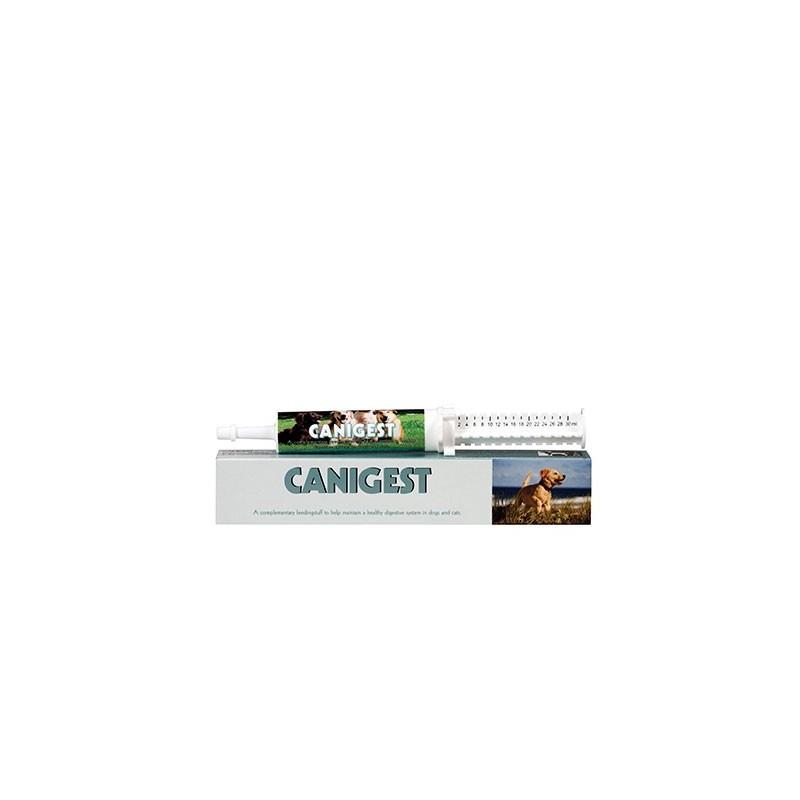 CANIGEST 15 ML