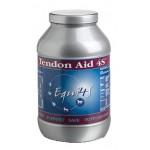 TENDON AID 4S 2,36KG